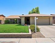 5935 W Garden Drive, Glendale image