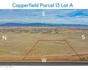 13 Copperfield A, Prescott Valley image