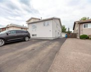 151 Elmore Drive, Fort McMurray image