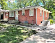 4040 S 20Th Street, Lincoln image
