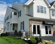 549 Gray Feather Unit 175, Upper Macungie Township image