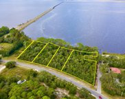 94 Old Ferry Dock Rd, Eastpoint image