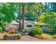 905 SE 95TH  AVE, Vancouver image