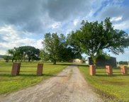 21285 E Fern Valley  Road, Claremore image