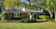 10583 Crestview Dr, Cedarburg image