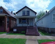 1522 121st Street, Whiting image