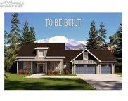 11495 Bison Meadows Court, Colorado Springs image