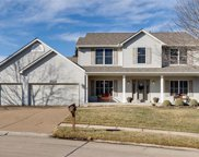 1647 Fairway Valley, Wentzville image