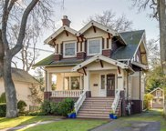 2335 Estevan  Ave, Oak Bay image