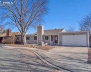839 San Bruno Place, Colorado Springs image