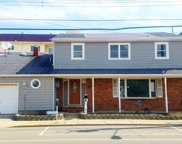3 E Central Avenue, Seaside Heights image