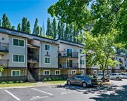 15819 NE Leary Wy Unit D305, Redmond image