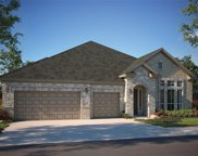 524 Eclipse Drive, Dripping Springs image