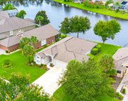 1246 Crown Pointe Lane, Ormond Beach image