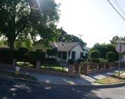 143     Harding Avenue, San Fernando image