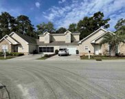 4252 Rivergate Ln., Little River image