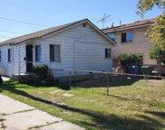 1424   W Anaheim Street, Wilmington image