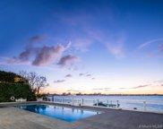 10000 W Broadview Dr, Bay Harbor Islands image