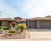 42310 N Bradon Court, Phoenix image