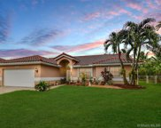 20117 Nw 9th Ct, Pembroke Pines image
