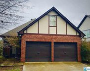 5862 Water Branch Rd, Hoover image
