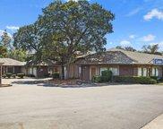 8146  greenback lane, Fair Oaks image