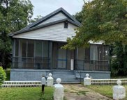 16 Curry St, Augusta image