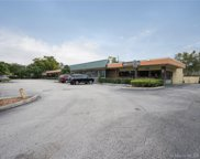 4620 Nw 9th Ct, Plantation image