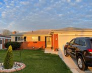 33038 CRESTWELL, Sterling Heights image