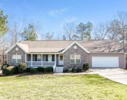 572 Brewer Dr, Locust Grove image