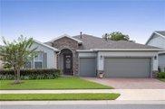 5038 Nw 35th Place, Ocala image