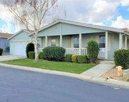 10961     Desert Lawn Drive   445 Unit 445, Calimesa image