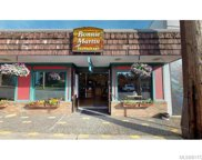 2877 Mill  St, Chemainus image