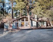 5451 Lone Pine Canyon Road, Wrightwood image