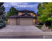 S 855 S Pitkin Ave, Superior image