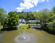 132 Old Jims Branch  Road, Swannanoa image