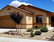 4640 N Salem Place, Prescott Valley image