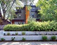 3166 W 29th Avenue, Denver image
