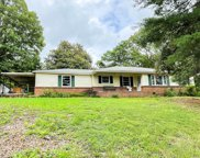 174 COUNTY ROAD 119, Athens image