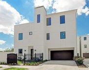 1632 E Potomac Drive, Houston image