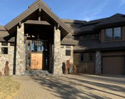 690 Discovery Dr, Donnelly image