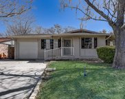 1835 S Perry Road, Carrollton image