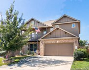 316 Morgan Run, Cibolo image
