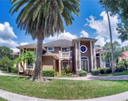 9390 Wickham Way, Orlando image