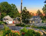 66 Kings Pine Road, Wolfeboro image