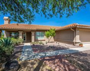 14651 N Flagstone, Oro Valley image