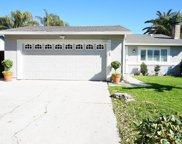 1550 Griffith Pl, Tracy image