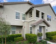 27233 Riverview Lane, Valencia image
