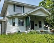 127 Iroquois Avenue, Dayton image