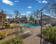 1432 Meadowood Village Drive, Fort Worth image